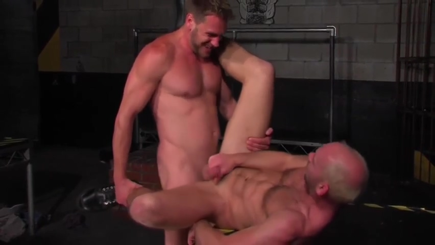 Exotic sex clip homo Anal check watch show gun squirts stem cells
