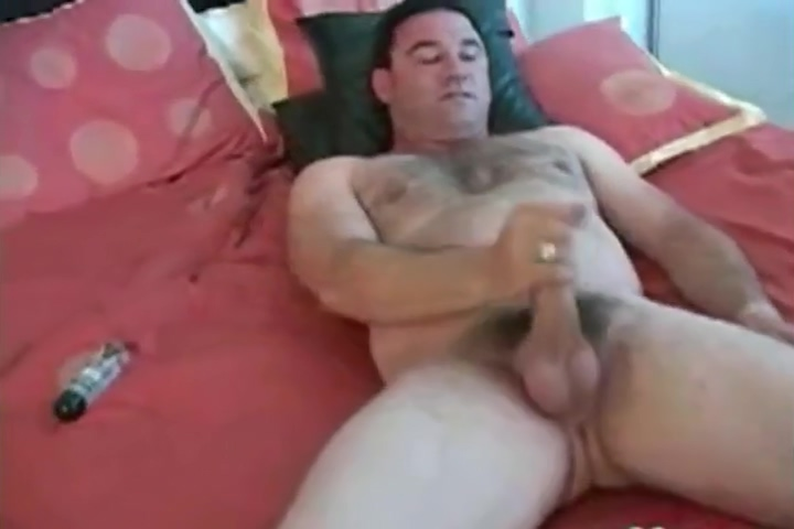 Bear Jerkoff Northern irish girl vaginal creampie