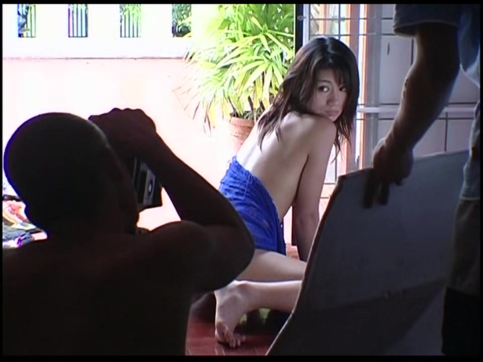 Japanese Softcore Reona-3 pirates of the caribbean porn version