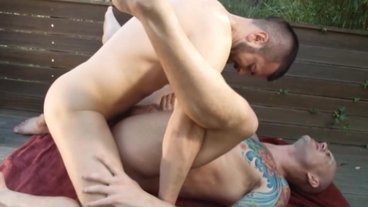 Gay Porn ( New VenyverasTRES ) scene 35 Fort pierce strip clubs