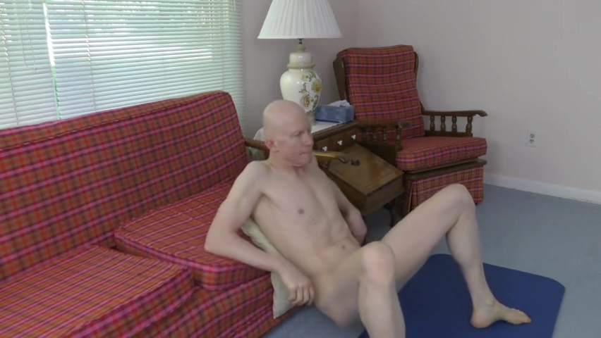 Gay Nudist Exercise Best French Porn Sites