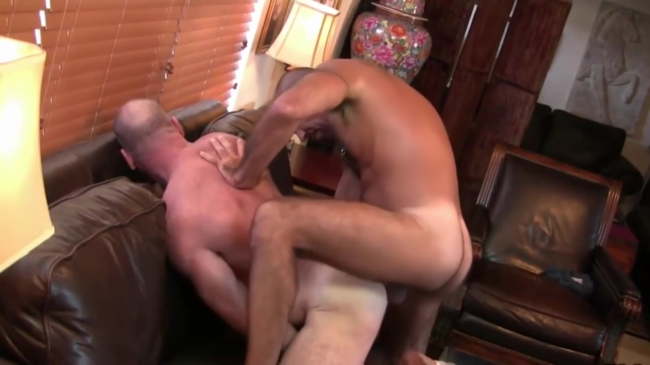 Gay Porn ( New Venyveras ) scene 147 Cock sucking classifieds in northern cal