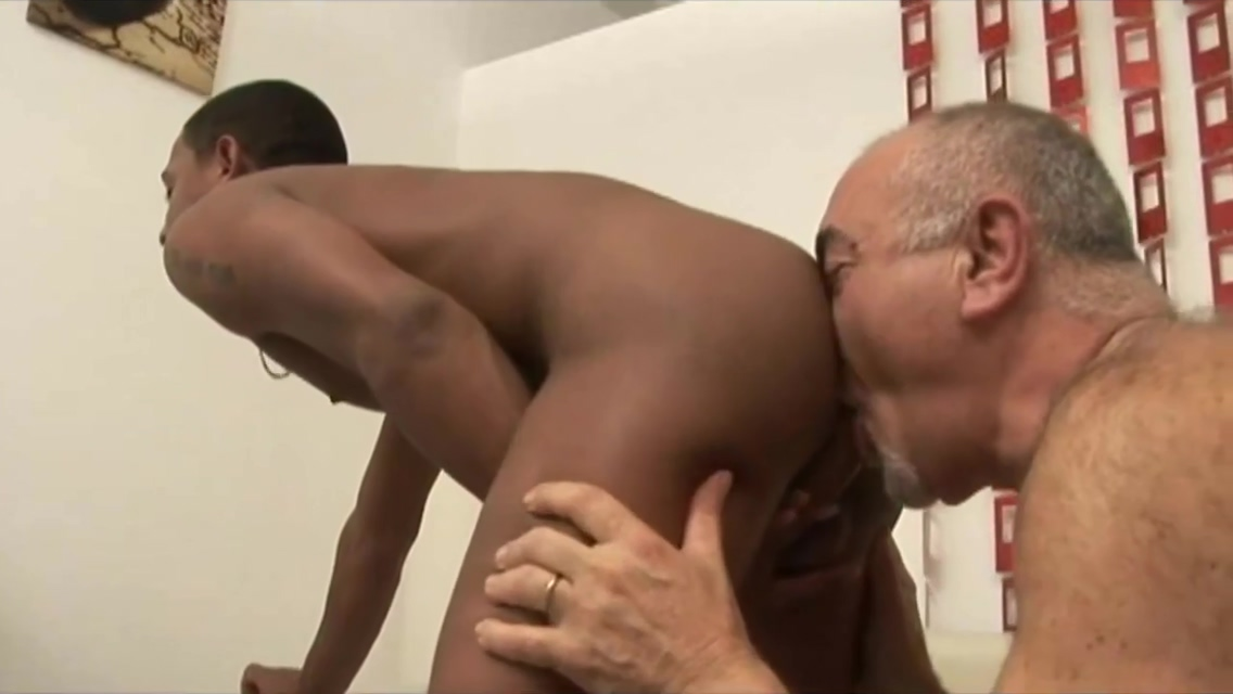 Gay Porn ( New Venyveras 5 ) scene 80 free gay porn for mobile phones