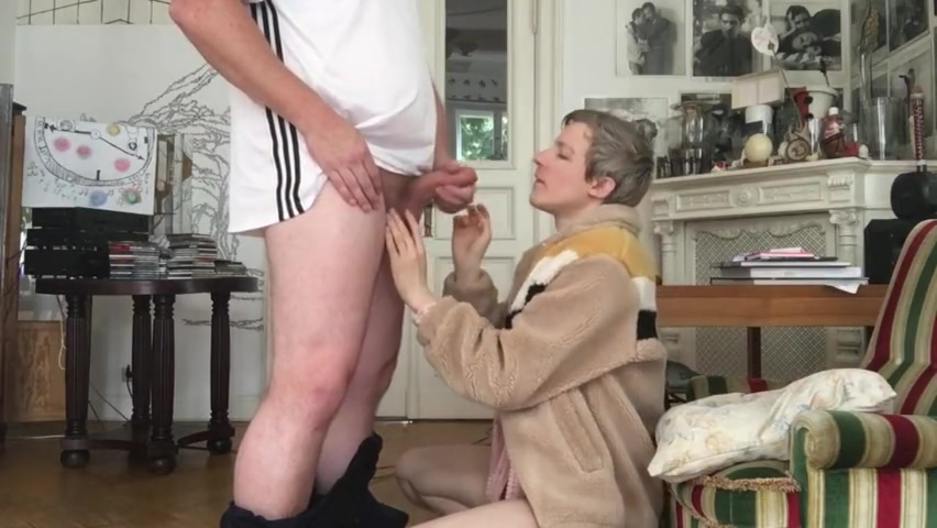TWINK IS ALWAYS HUNGRY FOR RAW COCK N4 Dating site zo ngaih price