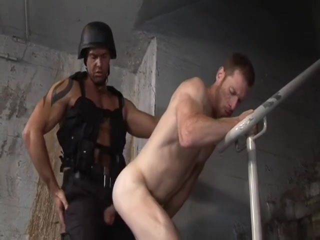 Hot gay studs love role playing College drunk girl naked close up