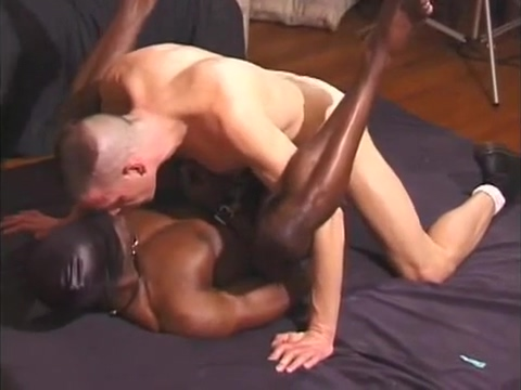 Gay orgy with one black guy fat bbw mommy slut mature