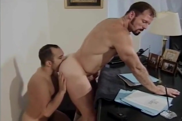 Hot gay studs in the office kate winslet real sex