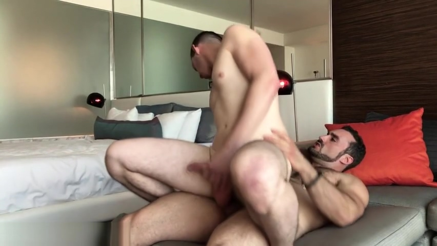 We collected for you best of Double Blowjob videos on this page