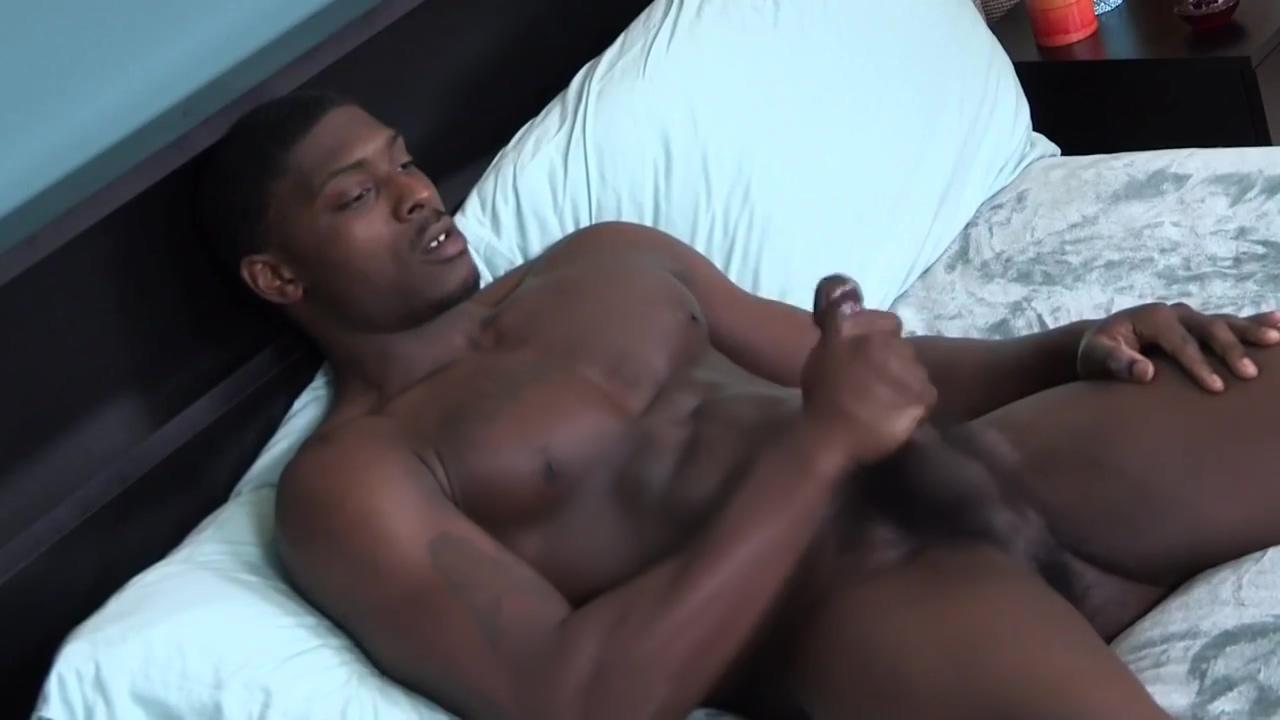 CHM Gay Porn ( New VenyverasTRES ) scene 16 Best casting woodman