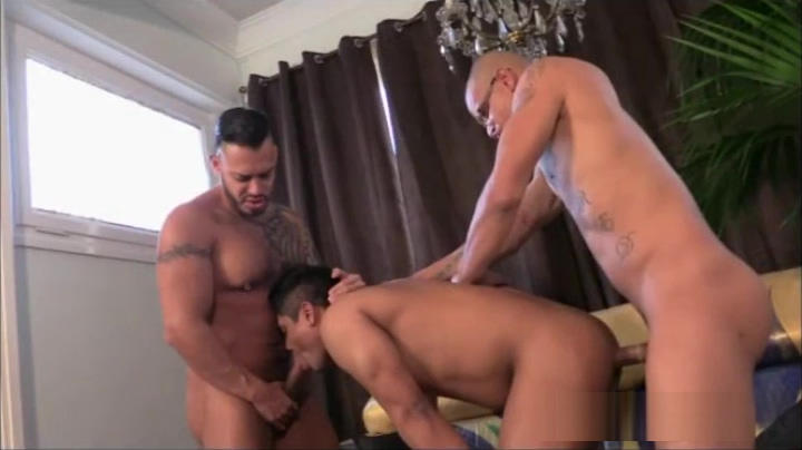 papi threesome first time girls period nacked pics