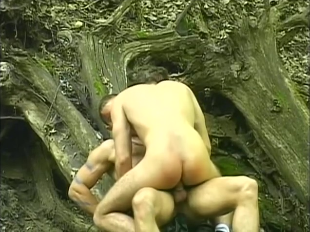 Horny bush fucking and cock sucking Big titty masturbation