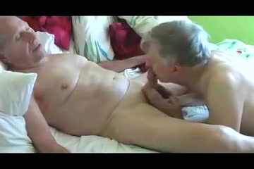 blow job daddy Public sex porn stories