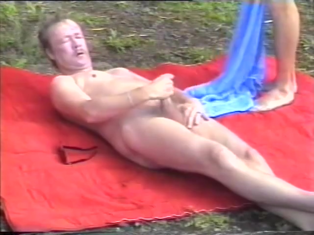 Norwegian not daddy and a friend 2 - old recording Kelly bundy porn fakes