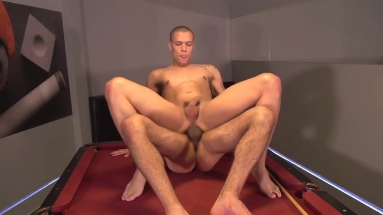 Gay Porn ( New Venyveras 5 ) scene 188 videos de sexualidades para adultos