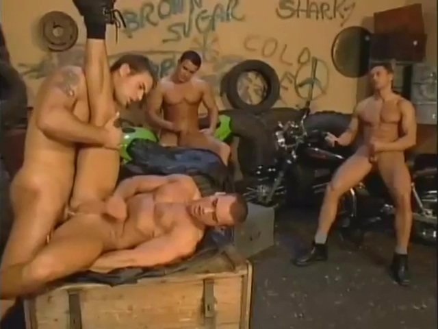 European Group Sex - Orgy at the Motorcycle club floor mats for 1974 dodge dart swinger