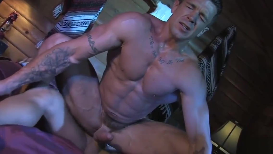 Trenton Ducati Bottoms For Tomas Brand - gays18.club Adult asian porn double