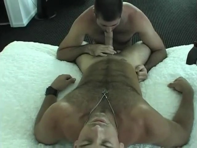 Masculine hairy men suck and stroke traci lords porn hadcor
