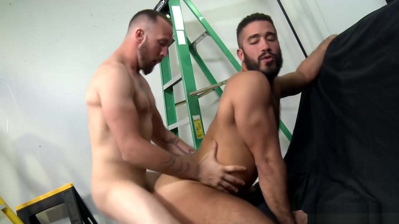 MenOver30 Trey Turner Eats Ass Good Before Fucking It stephanie cane auinty brunettes addict porn pics