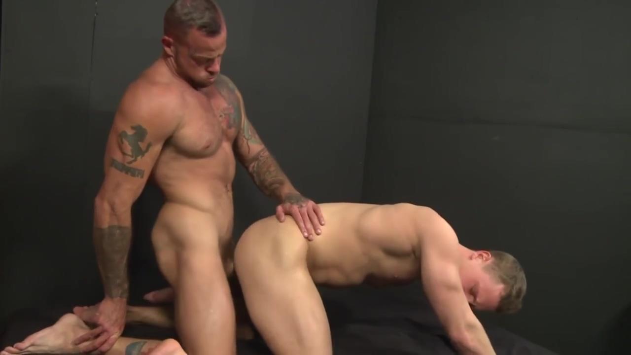 Gay Porn ( New Venyveras 5 ) scene 186 gay korean porn sites