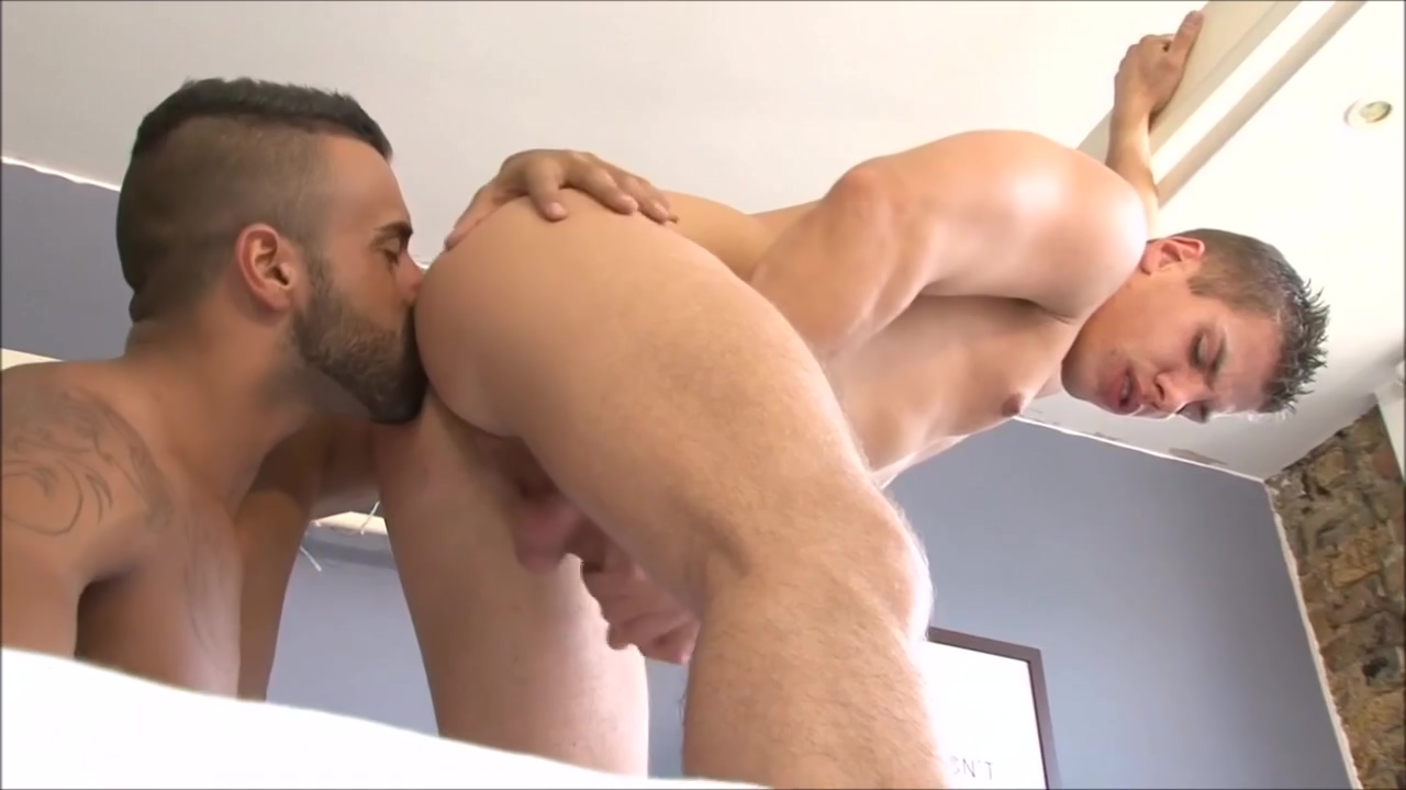 Fuck him raw 7 onlin rasian sex tv
