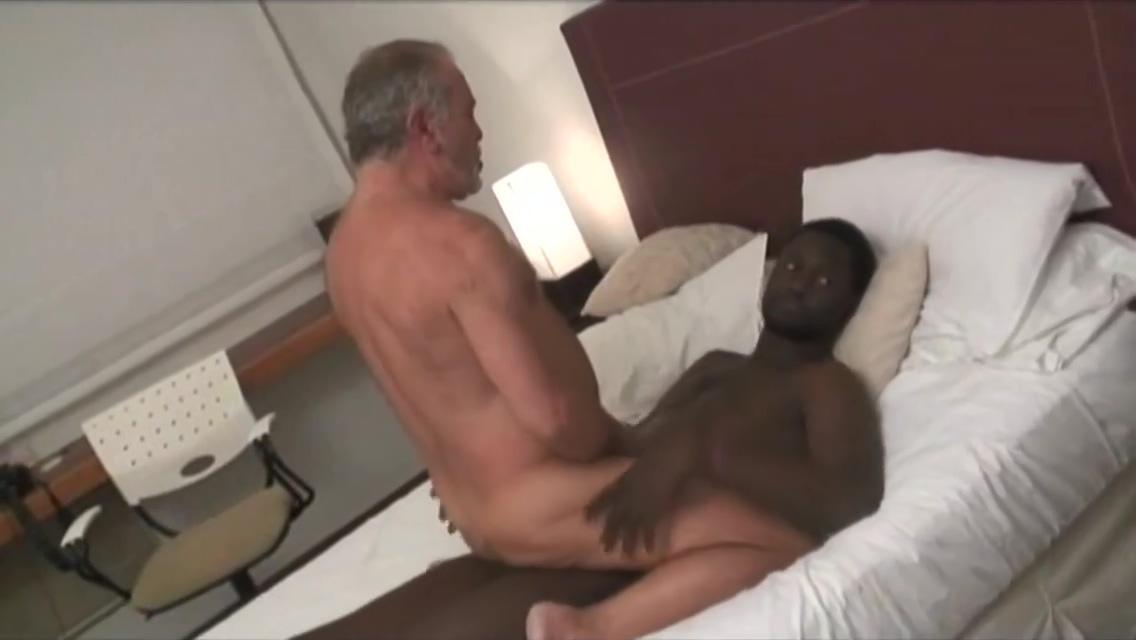 Gay Porn ( New Venyveras 5 ) scene 90 story of a girl