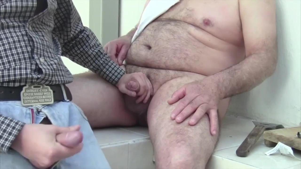 Gay Porn ( New Venyveras ) scene 157 I Just Need You