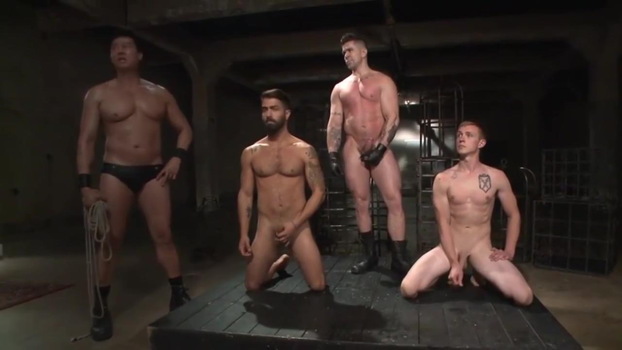 BG Gay Porn ( New VenyverasTRES ) scene 5 Women seeking men on mingle in atlantic city