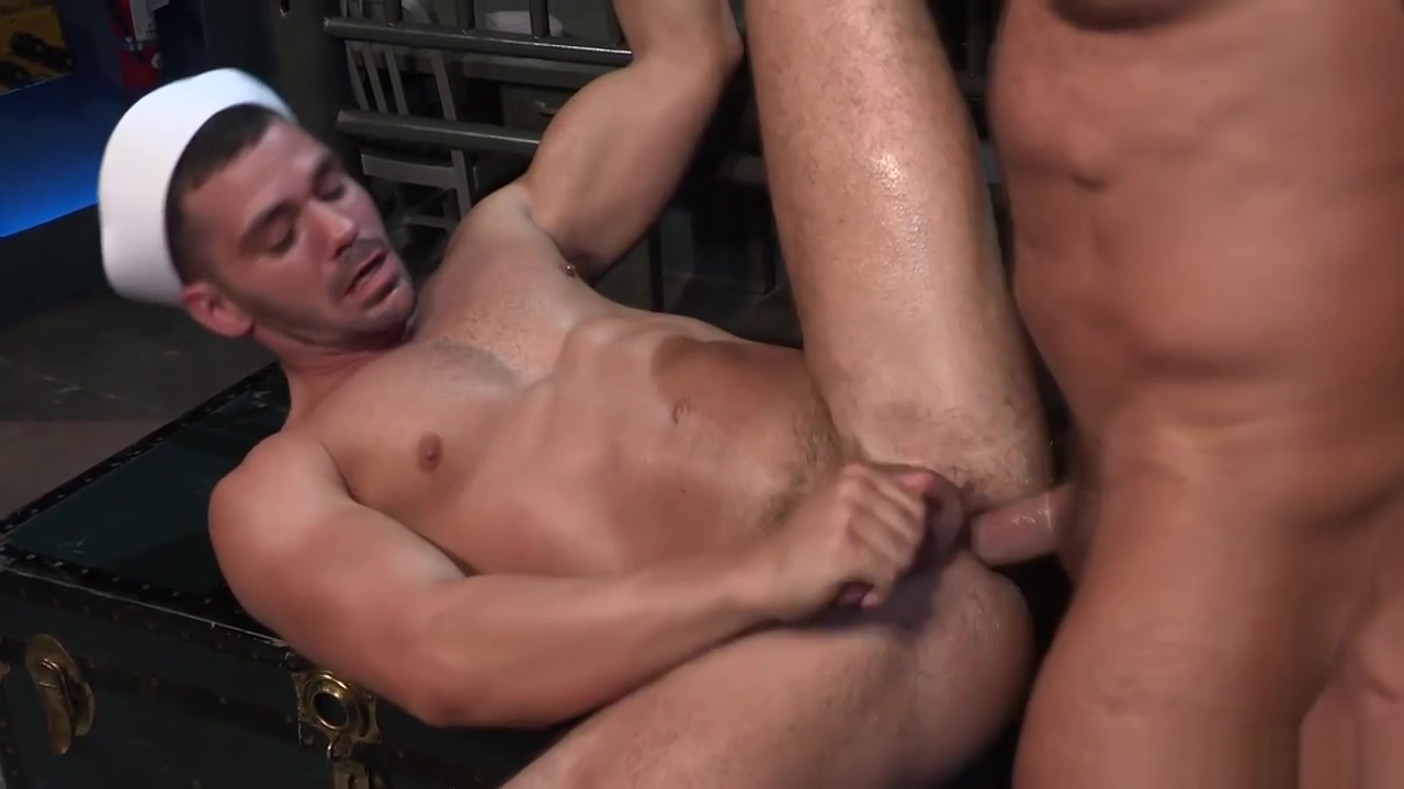 BROGAN REED & BRUCE BECKHAM Sex chat room in Innsbruck