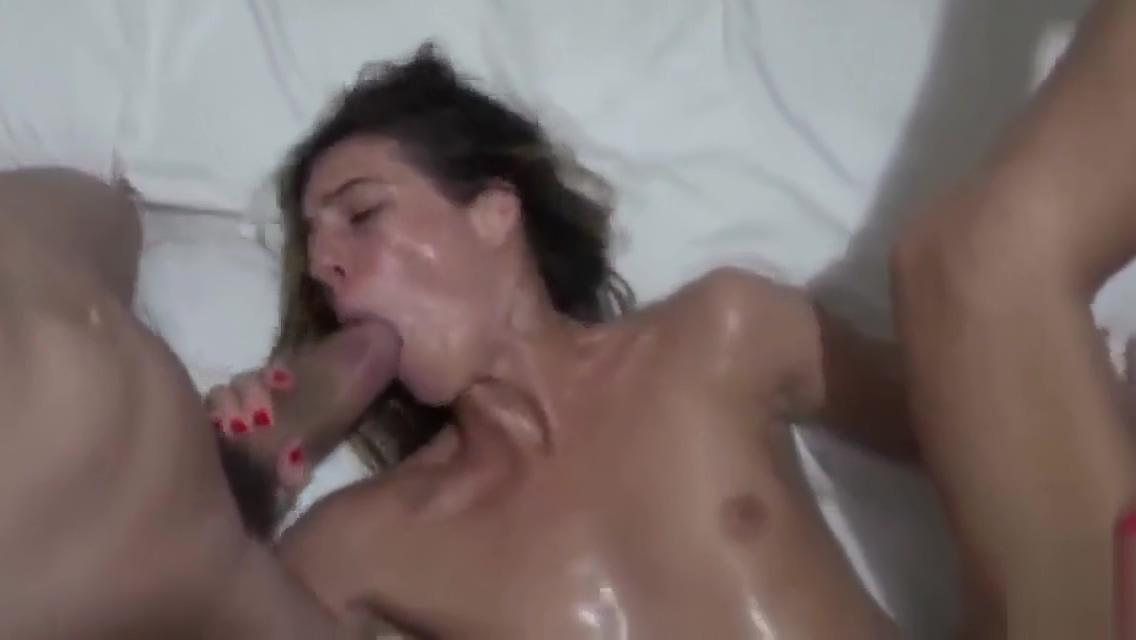 ninfeta sexo amador de quatro quer rebolar angel dark interracial dp