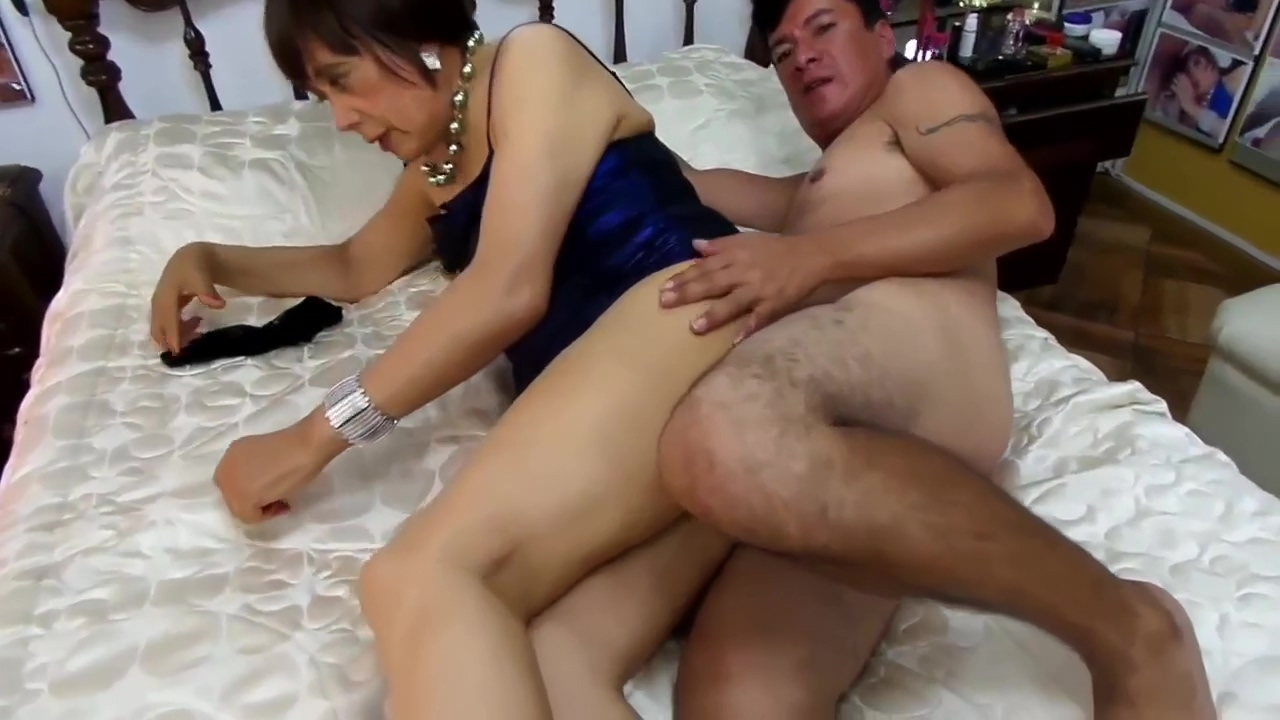 WHIMS OF A BITCH IN HARD ANAL SEX rapper eve sex tube