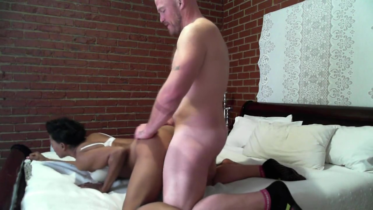Little Lady caught humping teddy bear by step-daddy Crazy girls plays with his cock