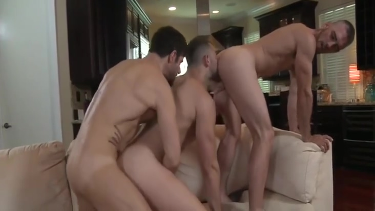 DEAN MONROE, JOE PARKER Y CJ PARKER world best xxx movies