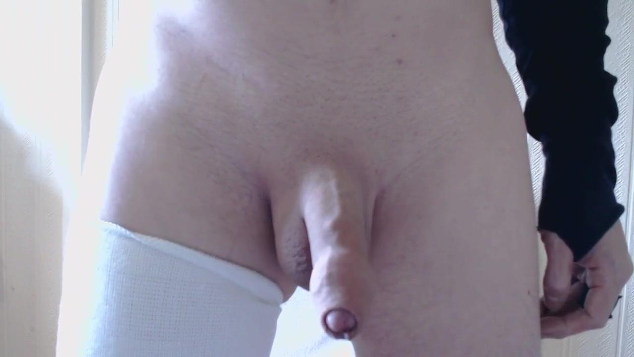 My solo come 6 (intense large load) fat naked french girls