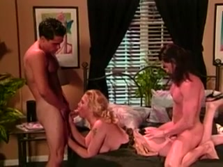 Incredible Vintage video with MILFs,German scenes