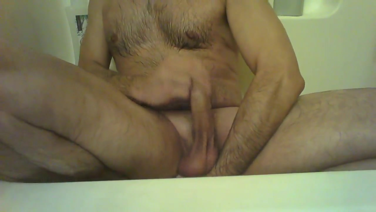 Bath time! pictures of myles hernandez