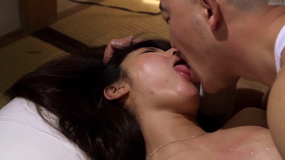 71 JAV free pornsex.girls kissing to girls videos