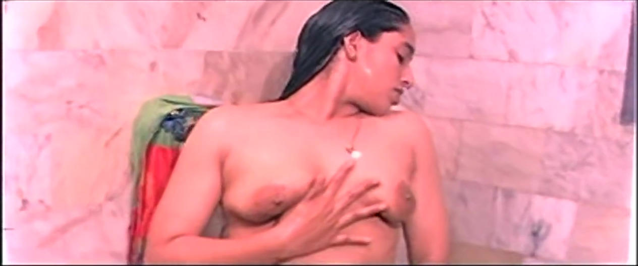 Mallu Actress Maria in mixed scenes. including lesbian Cougar Big Tire