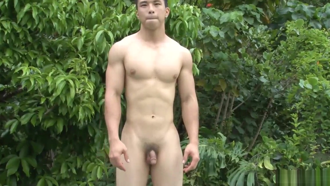 Boy strip, piss and wank in public Poison ivy nude boobs