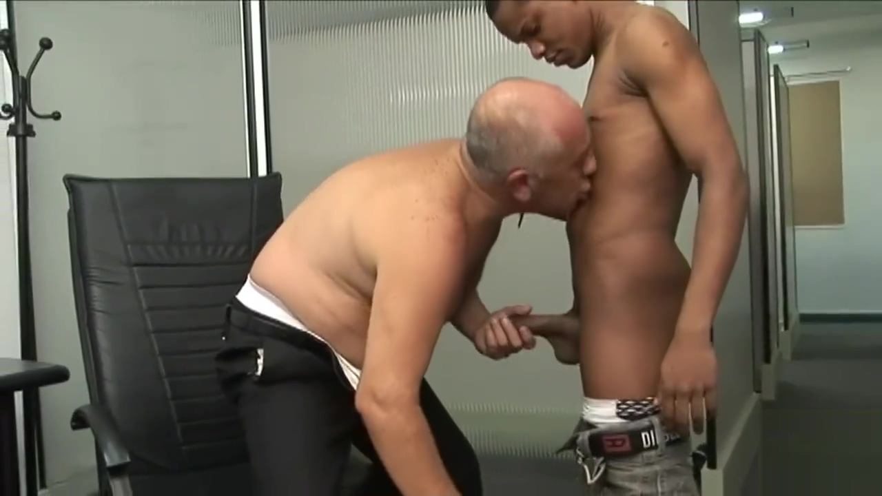 Fabulous xxx clip homo Gay wild full version Curing Callie's Cock Cravings