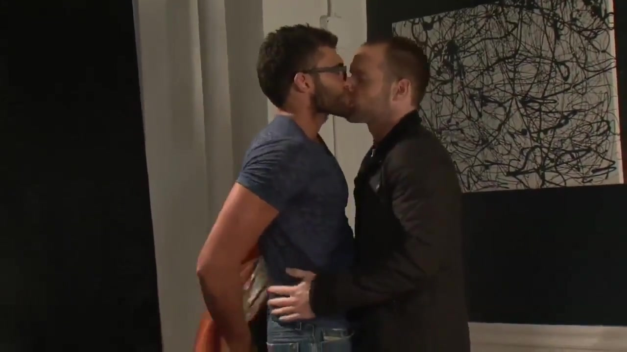 Vito & Mathew is michael che gay