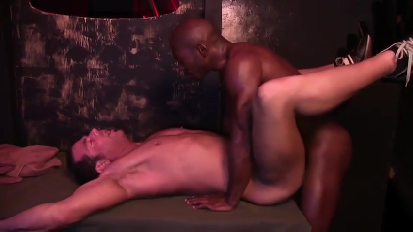 Troy Moreno: Sex God free tube porn video com