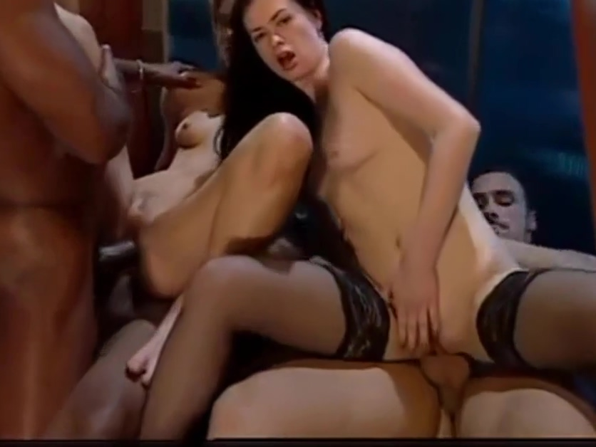 Horny porn video Sex newest uncut Hot babes in tight skirts