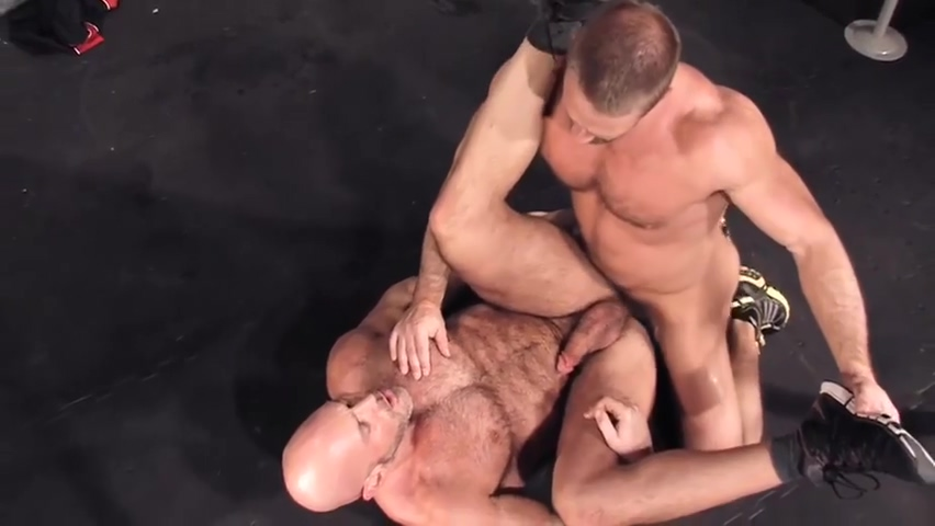 Best adult scene homosexual Daddy wild youve seen boobs bouncing on the beach