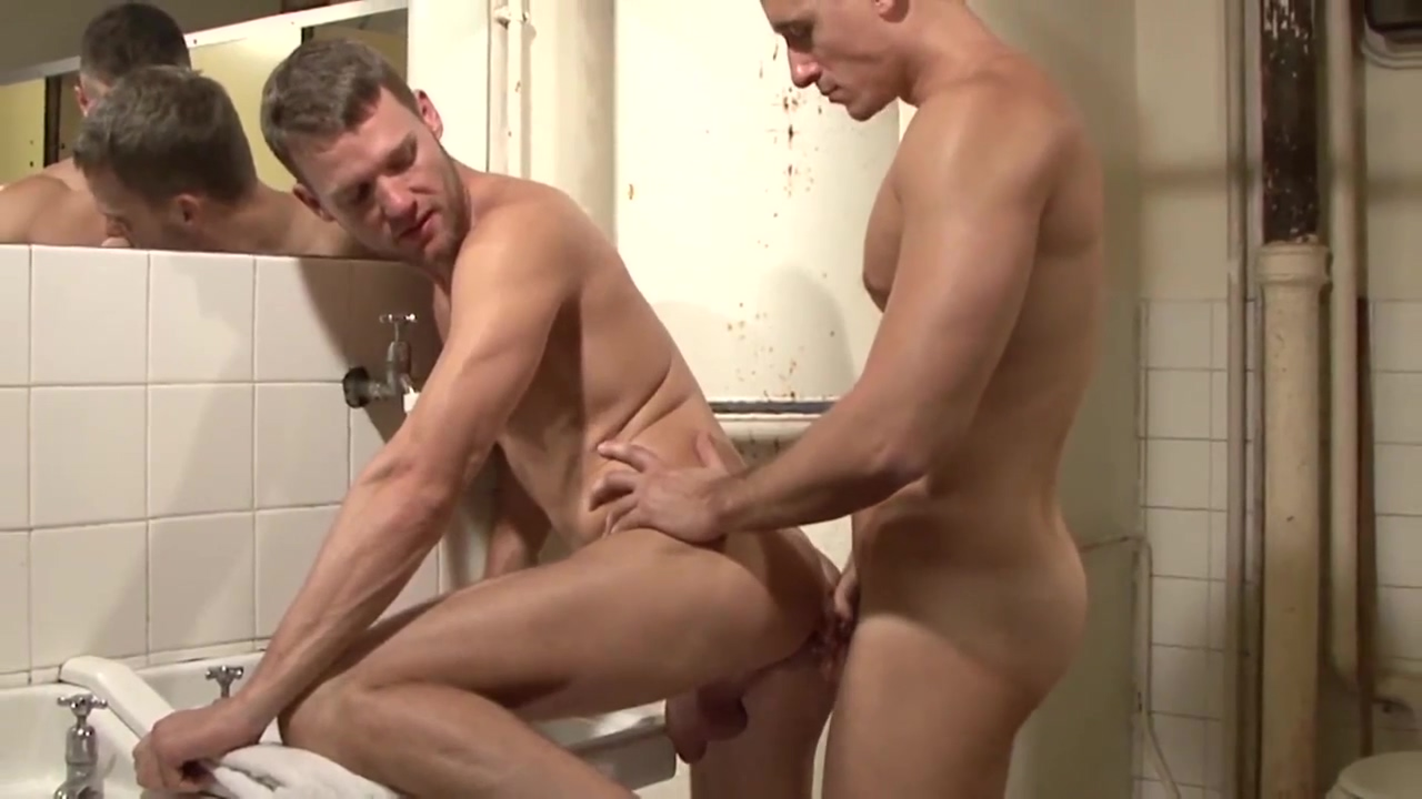 Fabulous xxx movie gay Gay check exclusive version Priya Anjali Rai Xxx