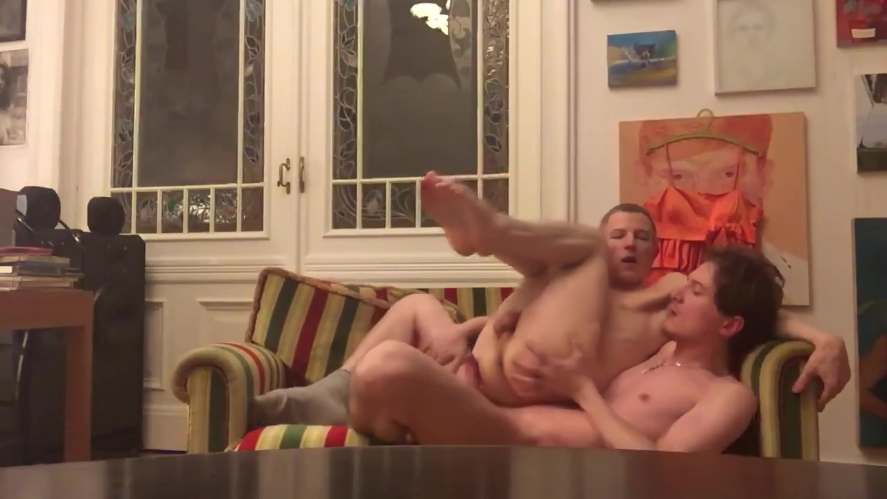TWINK IS ALWAYS HUNGRY FOR RAW COCK scene 15 Houston milf 2