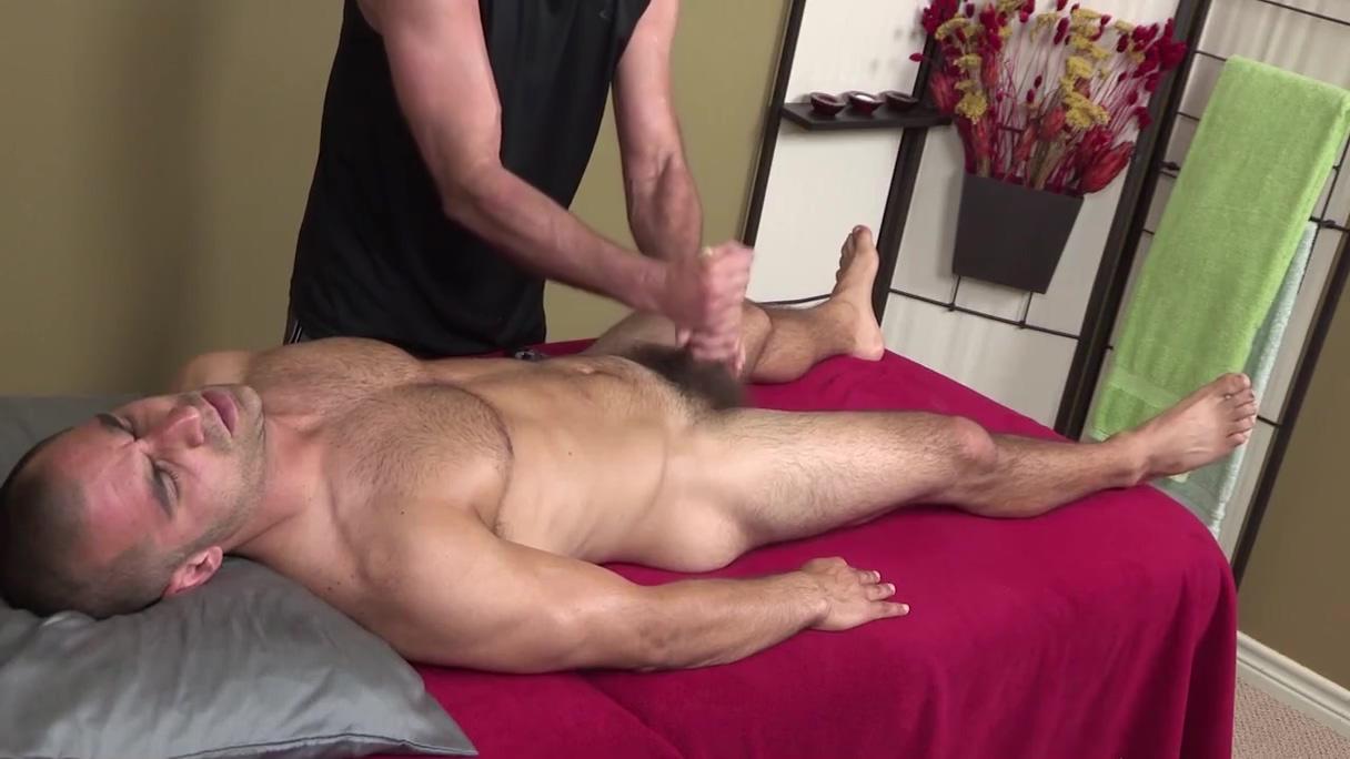 Massage hetero por dinero. Masturbation Porn hub best nude