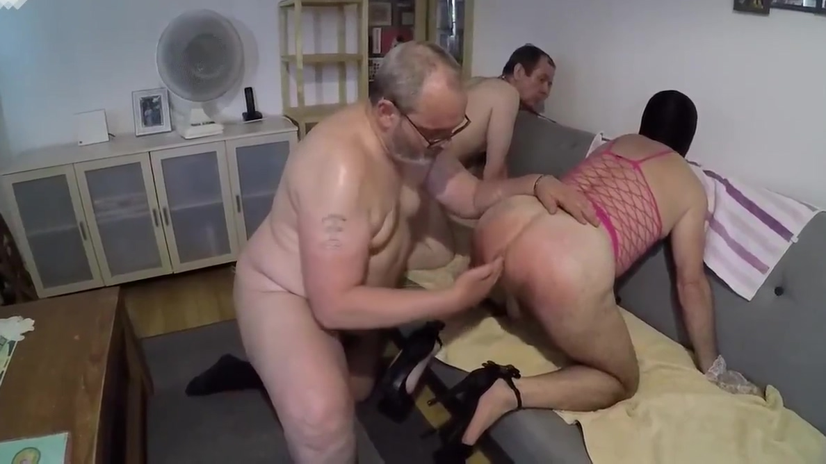 spanked by master Pussy beach pictures