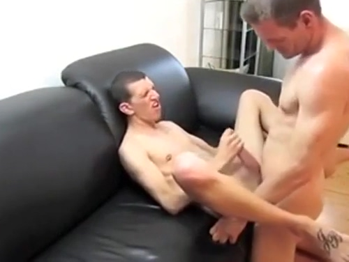 Twinks hard bareback sex big cock and cums Thick disposable adult diaper