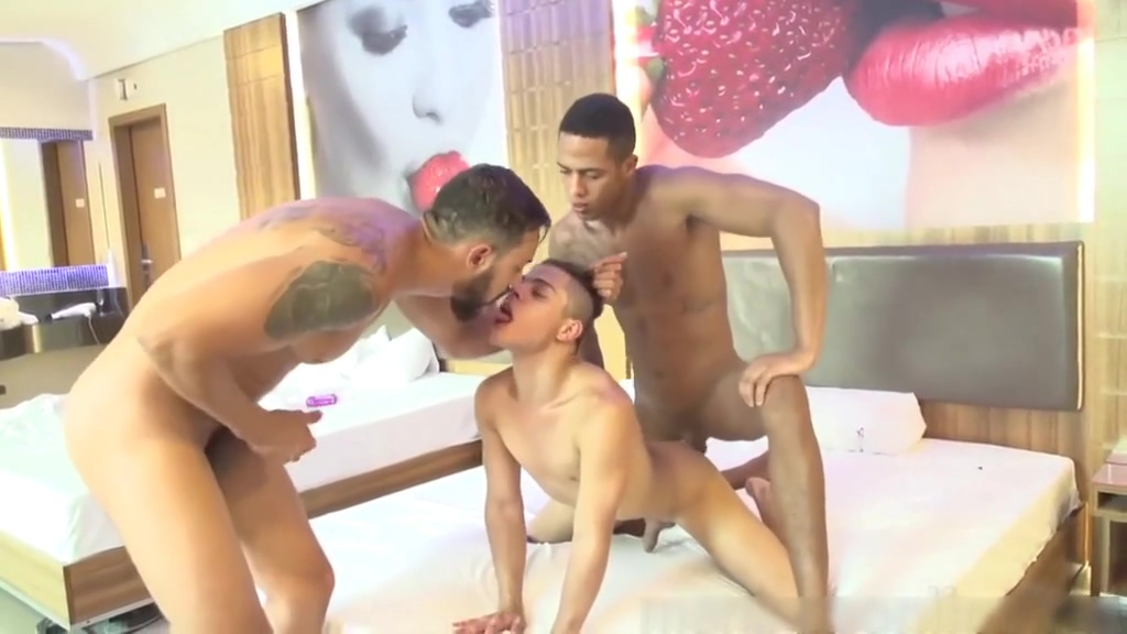 Aa Vid - Blond Twink Boy Aggressive Fuck desi sex stories torrents