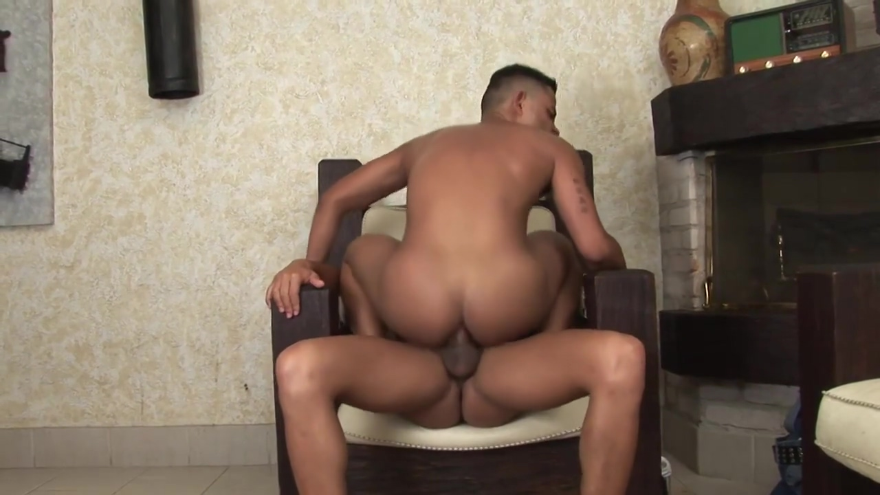 M Vid 6528 Bbsucu Sexy Barebackers 228 Blackmail For Sex Porno